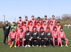 FC EASY02