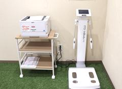 最新治療機器